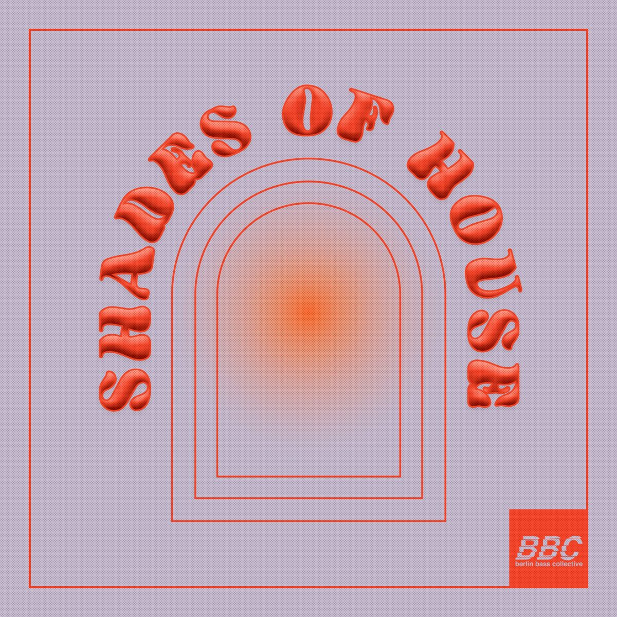 Bbc 105 Va Shades Of House